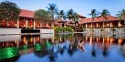 $300 & up -- New 5-Star Sentosa Resort w/Daily $100 Credit