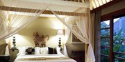 $218 -- Balinese-Style Ubud Suite Break, Save 23%