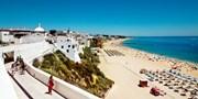 ab 40 € -- Die besten Angebote für Sommerflüge nach Portugal