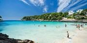 ab 60 € -- Sommerflüge nach Mallorca für weniger als 100 €