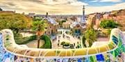 ab 47 € -- Flüge auf das spanische Festland unter 150 €