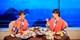 """¥16,200 -- 1室1.7万得 伊豆リゾート""""銀水"""" 海一望×鮑含む2食"""