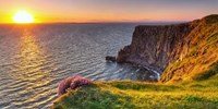 $575 -- Ireland: Weeklong Self-Drive Holiday, Save $300