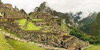 $1899 -- Escorted Peru & Machu Picchu Trip w/Air, Save $500