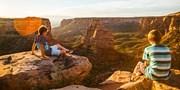 Up to 40% Off -- Colorado Flights, Hotels & Activities
