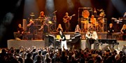 $23 -- Nashville: Yanni Live One Night Only at TPAC