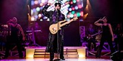 $35 -- Celeb Tribute Show ft. Michael Jackson & Elvis
