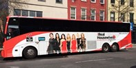$35 -- 'Real Housewives of NYC' Hot Spots Bus Tour, Reg. $49