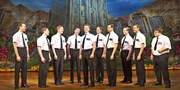 $63 -- Orchestra Seats: 'The Book of Mormon' in Charlotte