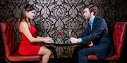 Charlotte: New 'First Date' Musical Comedy for $18