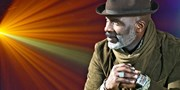 $49 -- New Musical about Grammy Winner BeBe Winans, Save $20