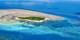 ¥16,600起 -- 升级洲际/索菲特!炫彩澳大利亚10日 绿岛大堡礁+外堡礁 春节/寒假班次