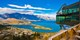 ¥5,999起 -- 最旺春节 精明出游!日式和风 | 深度新西兰 | 巴厘岛Club Med | 美国迪士尼游轮等