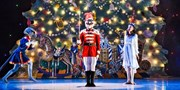 $23 -- 'The Nutcracker' with Saint Louis Ballet, Reg. $35