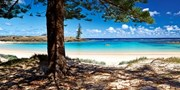 $1399 & up -- Norfolk Island: 7-Nt Cottage Escape w/Flights