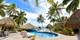 $899 & up -- 6-Nt Resort Escape w/Flights, Transfers & More