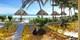 $899 & up -- 6-Night Rarotonga Escape inc Flights & Extras