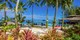 $1449 & up -- Cook Islands: Adults-Only Beach Escape w/Flts