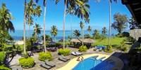$1349 & up -- 7-Night Fiji Break inc Flights, Meals & More