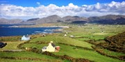 £19 & up -- Ireland: Fly from 18 UK Airports