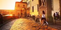 £159pp -- Florence: Deluxe Break w/Tour, fr the Northwest