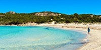 £399pp -- Sardinia: 7-Night All-Inc Deluxe Holiday w/Flights