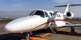 ¥1,400,000 -- プライベートジェットで行く宮古島3日間 最高級ヴィラ泊 オールインクルーシブ