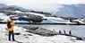 Antarctica 10-Night Adventure, $4300 Off