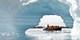 US$9795 -- Antarctica 10-Night Adventure, $4300 Off