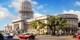 $1345 & up -- Caribbean Cruise Trips w/Cuba Layover & Air