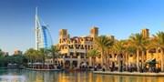 479 € -- Magisches Arabien: AIDA-Cruise zur besten Reisezeit