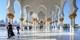 ab 899 € -- Bezaubernder Orient: Kreuzfahrt mit AIDA & Flug
