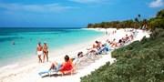 1599 € -- Mit AIDA die Karibik entdecken, Flug inklusive