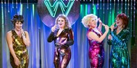 $19 -- The Marvelous Wonderettes: World Premiere in Houston