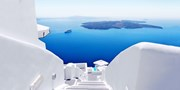 $1760pp -- 11-Nt Ancient Greece & Islands Tour, Save 38%