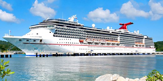 $2699 & up -- 20-Nt Sydney-to-Hawaii Fly/Cruise, Save $1279