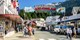 $4999 -- Alaska Cruise + Rockies Tour, Vegas Stay & Flights