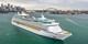 $2899 -- Seattle-to-Sydney 23-Nt Cruise w/Flight, Save $1056