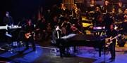 $15-$50 -- New Jersey Symphony Plays the Music of Elton John