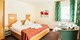 285 € -- Pitztal: 5 Tage Wohlfühlpaket im 4,5*-Hotel, -54%