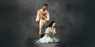 Washington Ballet's Romantic 'Giselle,' Save 30%