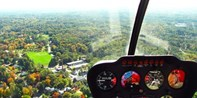 $199 -- Private Helicopter Flight Instruction Package
