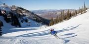 ab 1399 € -- Winterspaß in Aspen mit Flug und Hotel
