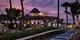 1379 € -- Sommer in Florida mit Flug, Hotels & Auto, -160 €