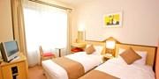 ¥23,800 -- ANA富良野プリンス連泊3日間 朝食+送迎バス+温泉など選べる特典