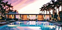 $99 -- 'Best of South Beach' Pool, Beach & Spa Day, 45% Off