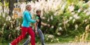 ab 309 € -- Allgäu: 4 Aktivtage mit Nordic-Walking