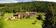 352 € -- 5 Tage Wandern im Allgäu mit Bio-Hotel & VP