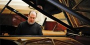 $28 -- Next Weekend: Brahms Concert at Oregon Symphony
