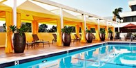 $99 -- Luxe Newport Spa Day: Massage & Facial w/Pool